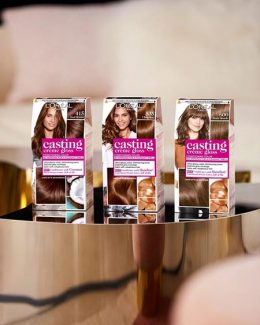 How to Choose Best the Selling Hair Dye Colors in America